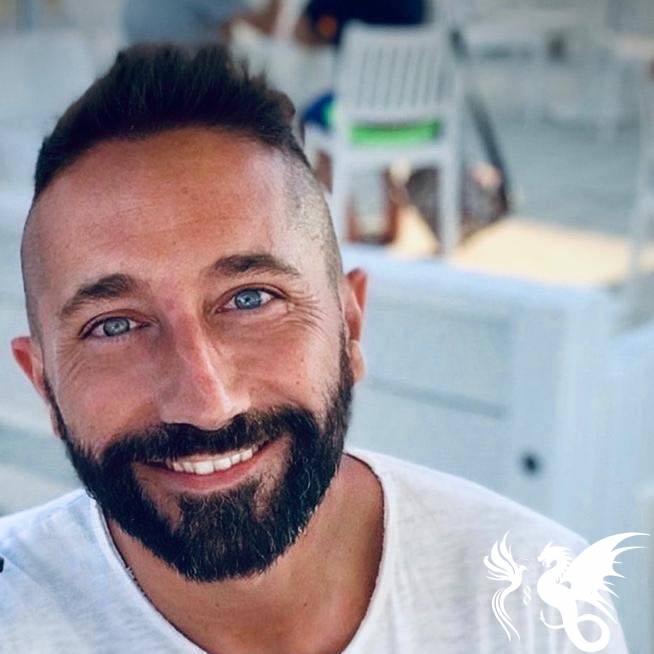 Andrea Tortoreto