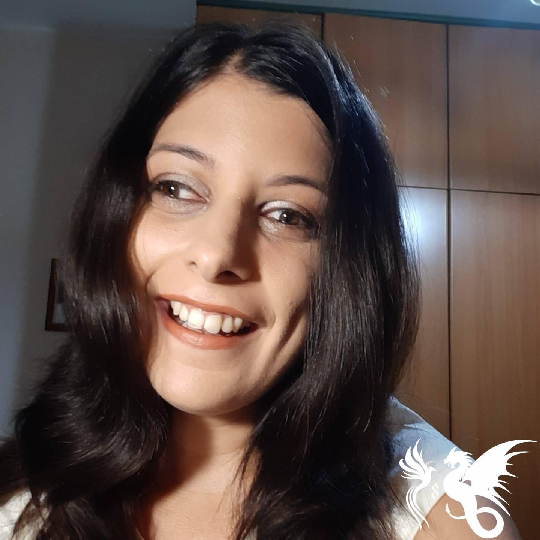 Eleonora Amato