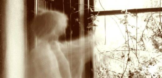 La leggenda del fantasma della signura Leta