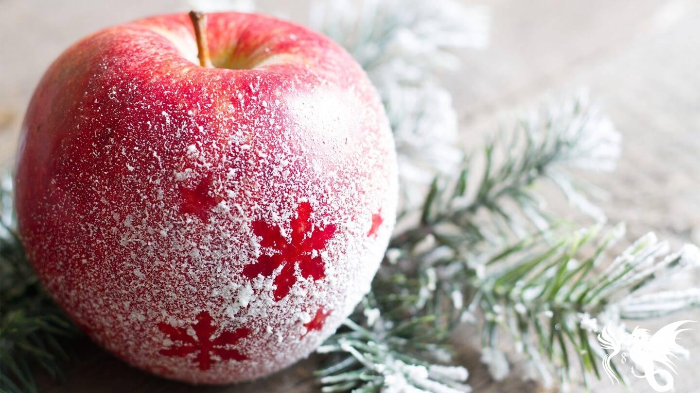 Storia delle palline di Natale: da dove nasce la tradizione?