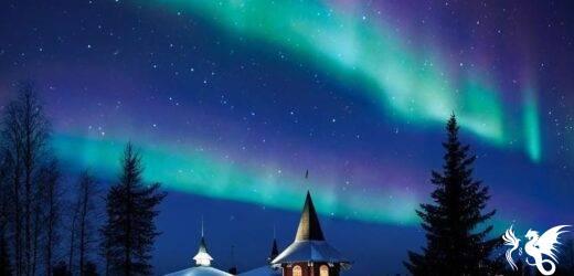 Islanda, Scandinavia, Finlandia: le tradizioni di Natale del Nord