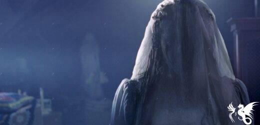 La Llorona: la leggenda del pianto eterno della donna che uccise i propri figli