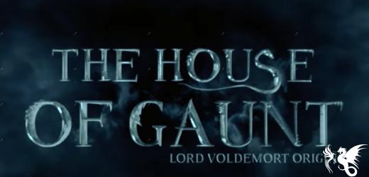 The House of Gaunt, ecco il trailer del film sulle origini della famiglia di Lord Voldemort