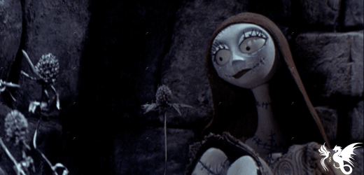 Nightmare Before Christmas: arriva il sequel, ma è un romanzo