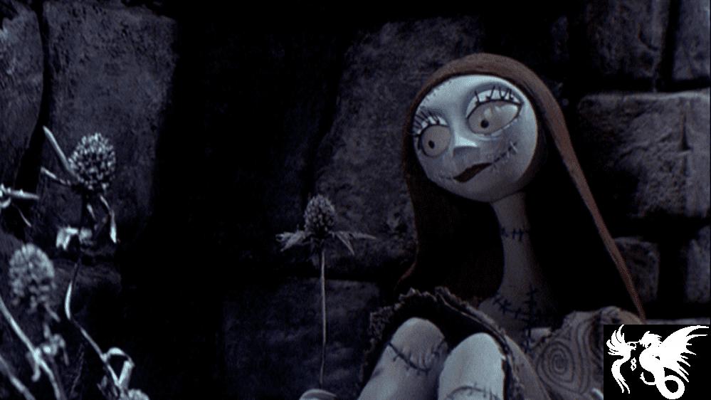 Nightmare Before Christmas: arriva il sequel, ma è un romanzo
