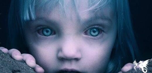 Fra leggende e pregiudizi: Azzurrina, il fantasma che torna ad infestare il suo castello ogni cinque anni