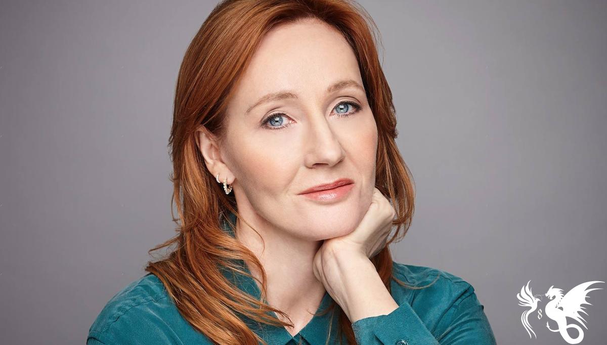 Il nuovo romanzo di J.K. Rowling: data di uscita e sinossi de 'Il Maialino di Natale'