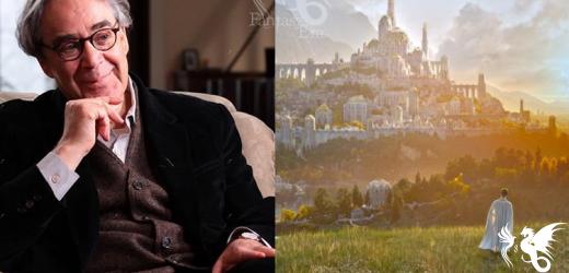 Howard Shore in trattative per comporre le musiche della nuova serie de Il Signore degli Anelli