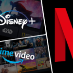 OTTOBRE 2020 – Cosa c'è di interessante in streaming?
