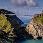 Il castello di Artù: Tintagel