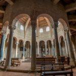 La linea di San Michele: un viaggio nel tempo nel cuore dell'Umbria