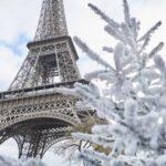 Natale in Francia: le tradizioni dei nostri cugini d'Oltralpe
