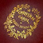 A Christmas Carol: il Dickens fantastico di rinascita, catarsi e denuncia