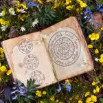 Beltane e Calendimaggio: la festa celtica del fuoco e dell'estate